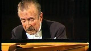 Claudio Arrau Beethoven