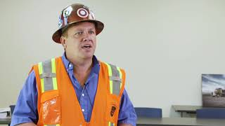 COVID-19 Safety at the Operating Engineers 324 Construction Career Center