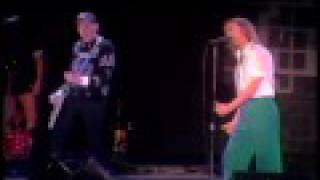 Dream Police - Cheap Trick - Chicagofest '81