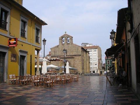 Avilés - Principado de Asturias - España -