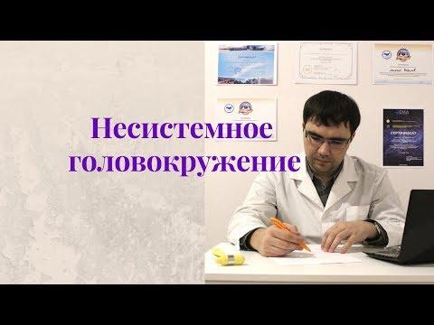 Гипертония комплексные гомеопатические препараты