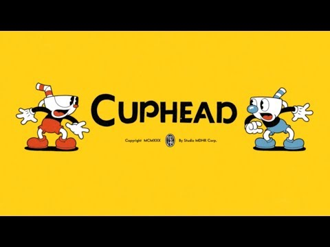 how to play cuphead online