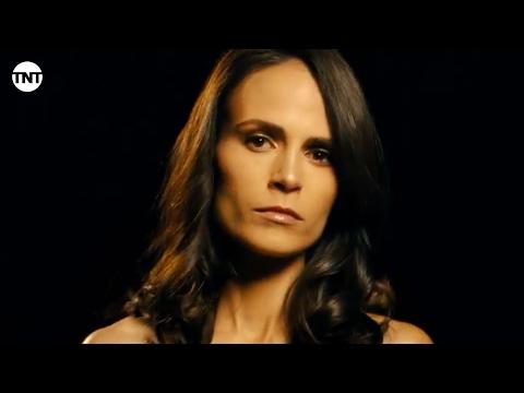 Dallas Season 3 (Teaser 'Say Anything')