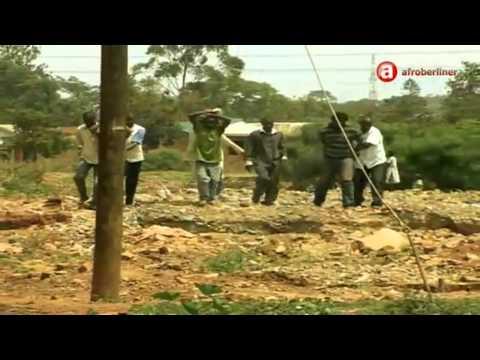Black   Blue Ugandan movie 2011 HD Waggulu W'Omumanyi   YouTube mpeg2video