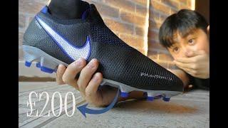 d8a28ac6b3b Nike Phantom Vision Elite - Free video search site - Findclip