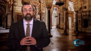 <h5>11. Sharia</h5><p>In this eleventh segment of his Basics of Islam series, Jihad Watch director Robert Spencer discusses Islamic law, Sharia, and what it states about the status of Jews and Christians under the rule of an Islamic state.</p>