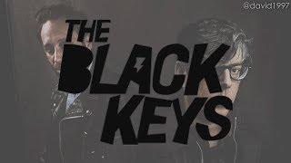 The Black Keys   LoHi (Lyrics)(sub Español)