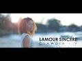 Clawdia V - Lamour Sincère - Clip Officiel 2017