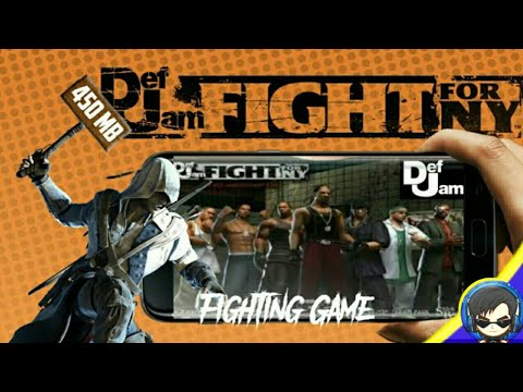 def jam fight for ny psp iso