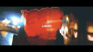 Tycho – Japan