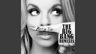 The Big Bang (Affect x Ricky Mears Remix)