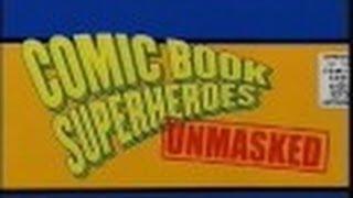 Historia Historietas Cómics Supermán Batman Mujer Maravilla Spider-Man Hulk X-Men ESPAÑOL (SPANISH)   Kholo.pk