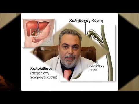 Πρότυπα για τους μετρητές πίεσης του αίματος