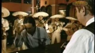 Como Hacer Para Olvidarte - José José feat. Juan Gabriel (Video)