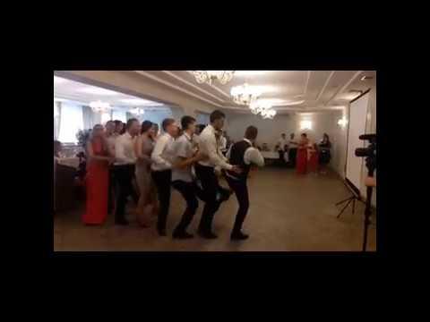"""Гурт """"Free Boys"""", відео 7"""