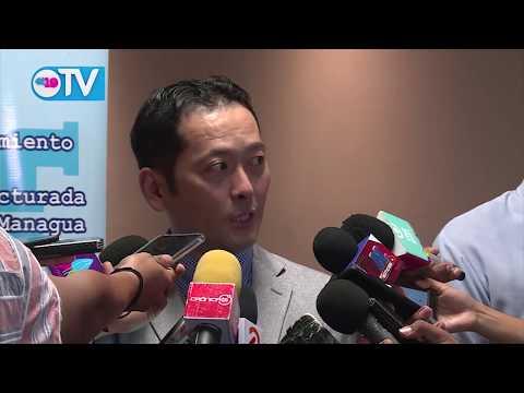 Noticias de Nicaragua   Viernes 07 de Febrero del 2020