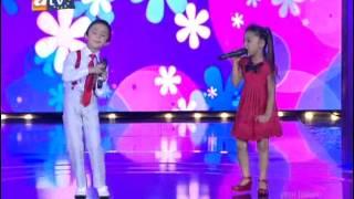 Bir Şarkısın Sen 14.07.2012 | Veli & Ceren - Gençlik Başımda Duman | Www.modanzi.com.tr