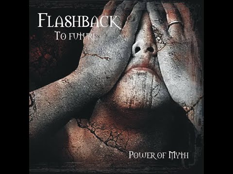 Flashback To Future - Flashback to future  Heaven&Hell