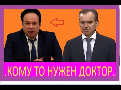 """ИНСТАмэр Юрик #Шулико  """"СПАС НАСЕЛЕНИЕ"""" !"""