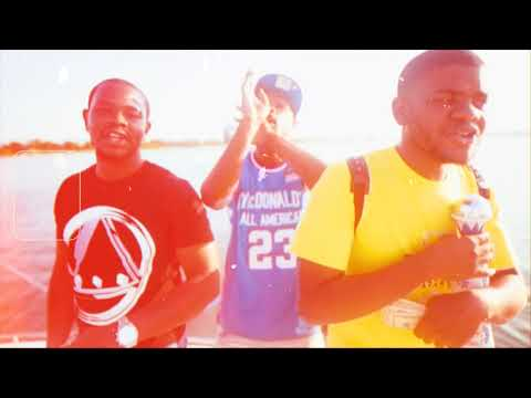 1942 leel x Bo Bandz – Clever One (Official Music Video)