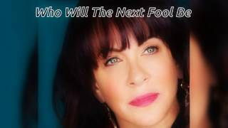 Janiva Magness  ~ Who Will The Next Fool Be