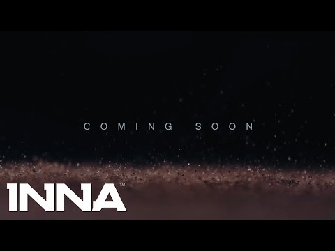 INNA | Diggy Down (feat. Marian Hill) | Video Teaser #3