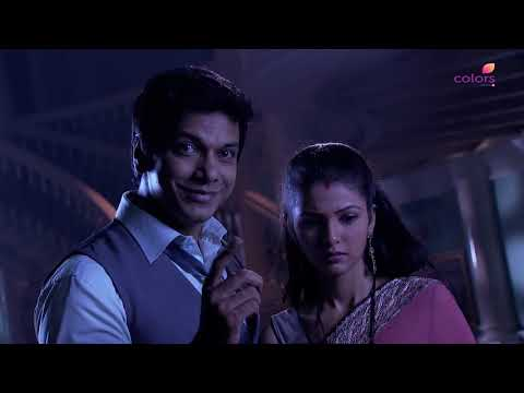 Download Parichay 3rd December 2012 Full Episode 344 Mp4