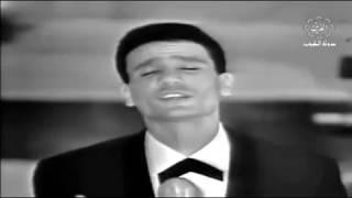 تحميل و مشاهدة من الجهرا للسالمية - حفل كامل مع التقديم في سينما الاندلس بالكويت 1963 MP3