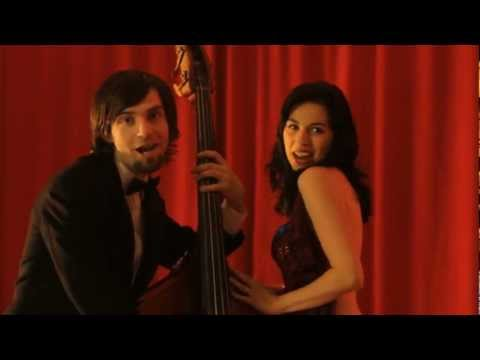 Sunlips - SUNLIPS - Dlho hľadaní (official video) / 2012