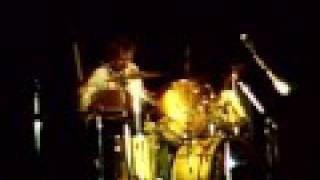 Cheap Trick - Goodnight - Reading Festival UK '79