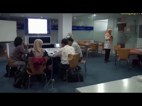 Mini workshop Speed Reading (Widiasih Diana Ratri, S Psi 251115)