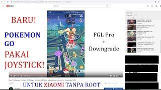 fake gps pokemon go xiaomi redmi note 5 - मुफ्त