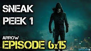 Sneak Peek #1 (VO)