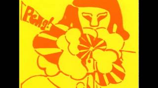 Stereolab - Super Falling Star