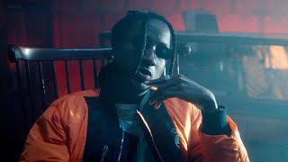 "Video thumbnail of ""K CAMP - Hoola Hoop (Official Video) (feat. True Story Gee & Lil Durk)"""