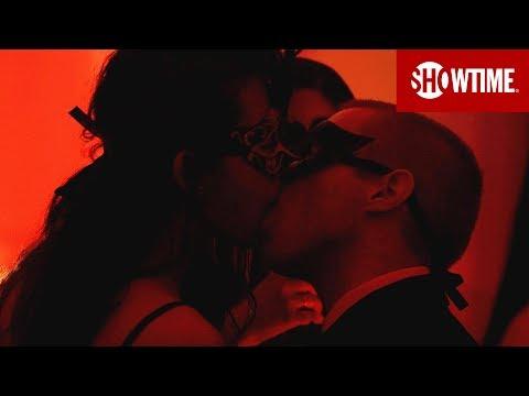 Un film sullamore con la vigilanza di sesso online gratuito