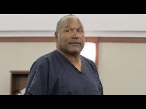 Will OJ Simpson see financial windfall if paroled?