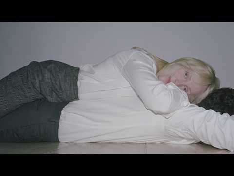 YouTube video: Held Down by Laura Marling