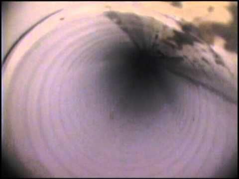 Videoispezione tubo fognatura TORINO www.soffietto.com  spurgo canaljet  Piemonte