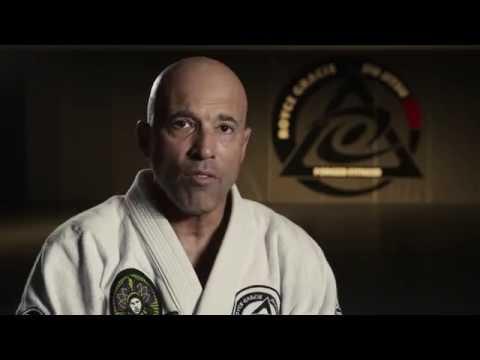 fogyás karate Isten miért nem segít a fogyásban