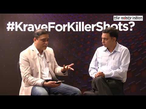 Lenovo K5 Note 4GB+64GB Price in India, Specifications