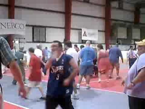 Veure vídeo Down Syndrome: Special Olympics Classic Dance 2