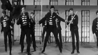 Rock & Roll 50's Video Mix Pt 2