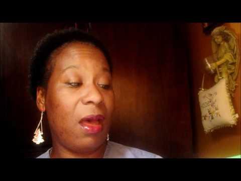 Pierde grăsimea de burtă în menopauză