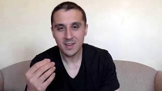 TRAMADOL : Addiction / Withdrawal / Symptoms