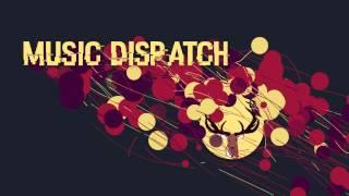 Vicetone Ft. Kat Nestel - Angels (LUMBERJVCK Bootleg Remix)【Deep House】