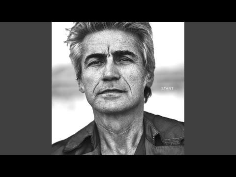 Significato della canzone Il tempo davanti di Luciano Ligabue