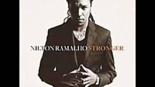 Nilton Ramalho   Si Bu Era Di Meu Remix (2011) [Download Link]