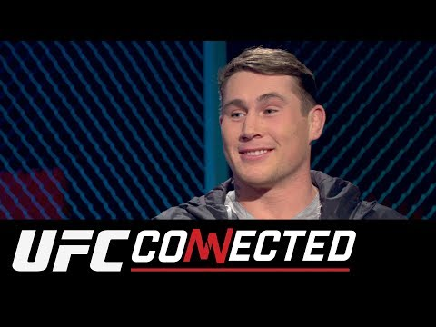 UFC Connected – Episode 2
