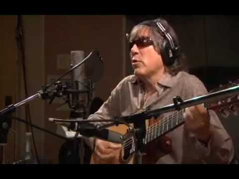 Jose Feliciano With Lou Pallo - Besame Mucho
